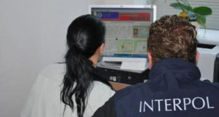 INTERPOL_Bratislava_staff_at_work_large_529059827