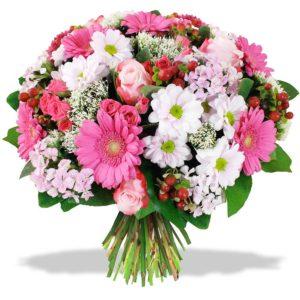 envoi-envoyer-livraison-livrer-bouquet-de-fleurs-les-fleurs-du-fleuriste-bouquet-ariane-guadeloupe-martinique-reunion