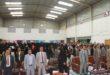 جامعة العلوم تكريم الطالبات3