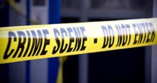 crime_scene_0_771966301