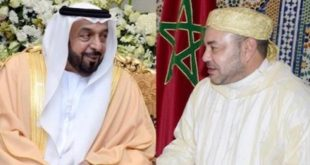Mohammed_VI_Khalifa_ben_Zayed_Al_Nahyane_631788895_341261702