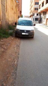 photo.jpg السيارة المخالفة