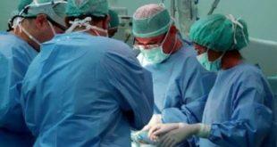 عملية-جراحية-